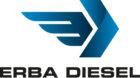 Erba Diesel S.r.l.